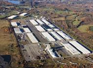Northeast Industrial Park Guilderland Chamber Of Commerce