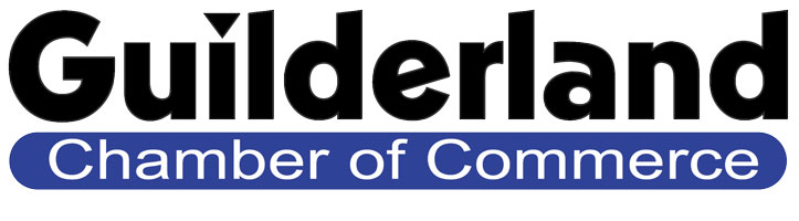 Guilderland Chamber of Commerce