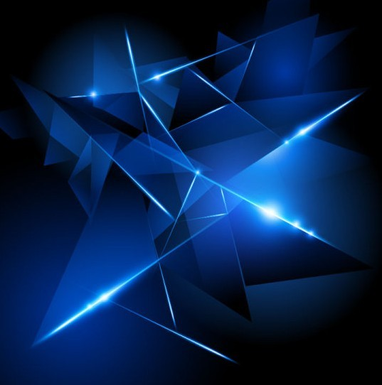 Dark-Blue-HI-TECH-Abstract-Background-Vector-02